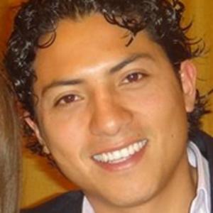 Milton Ruiz Maldonado